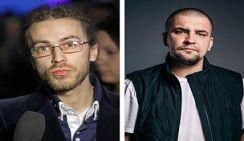 Децл потребовал с ростовского рэпера Басты деньги