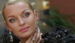 Волочкова снова шокировала поклонников откровенными фото, на этот раз из Крыма