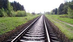 В Ростовской области запустили железную дорогу в обход Украины
