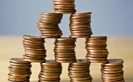 Основатель финансовой пирамиды украл 96 млн рублей вкладчиков