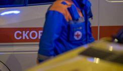 Физрука обвинили в смерти шестиклассника