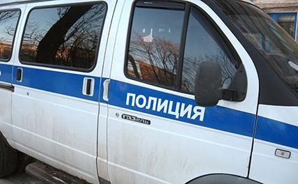 Астраханец собирал коноплю, чтобы избавиться от кашля
