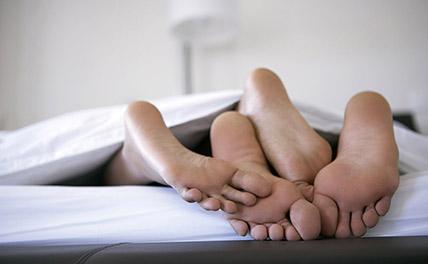 Любовники из Сочи при грабеже дома в Краснодаре напились и уснули