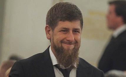 Кадыров предложил расстреливать вербовщиков в террористы