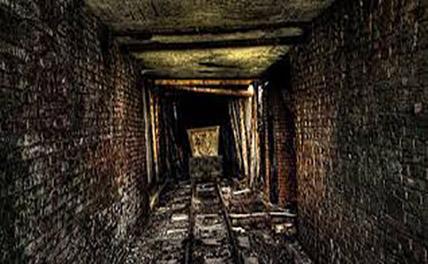 Добыча биткоинов привела к крупному пожару