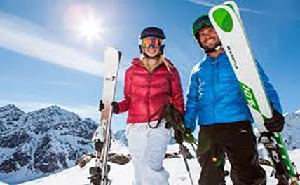 Единый ски-пасс и несколько тарифов на подъемники Красной поляны начнут действовать до конца года