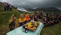 Дагестан в топе 10 самых бедных регионов России