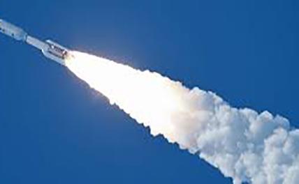 Космонавты будут в Сочи проходить реабилитацию после полетов