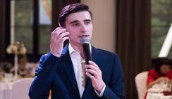 Умер 24-летний участник Comedy Баттл
