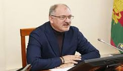 Мэр Краснодара объяснил задержание главного архитектора города