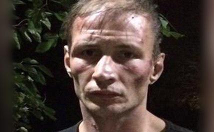 Стала известна судьба каннибалов из Краснодара