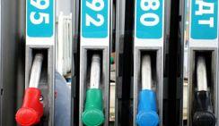 Налог для «жадных» нефтяников придумали в Ростовской области