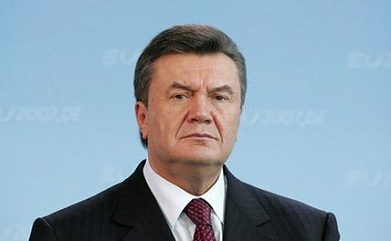 Янукович требует встречи с госадвокатом в Ростове-на-Дону
