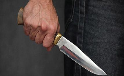 В Краснодаре задержали бомжа-убийцу