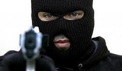 На Ставрополье поймали опасного бандита