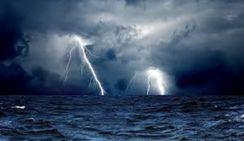 На Ставрополье надвигается шторм