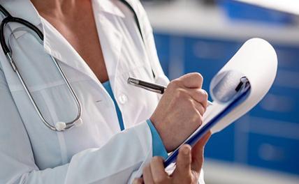 Женщина умерла из-за нерасторопности врачей
