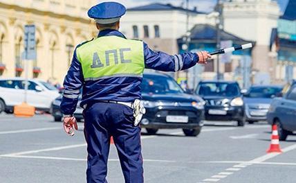 На Дону сразу 19 автоинспекторов оказались в центре скандала