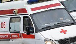 В Волгограде в магазине неожиданно умер школьник