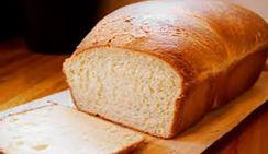 На Ставрополье в магазинах продают опасный хлеб