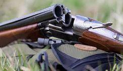 На Кубани вооруженный мужчина захватил заложников