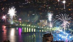 На Новый год в Крыму похолодает